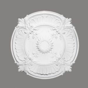 rozeta sufitowa