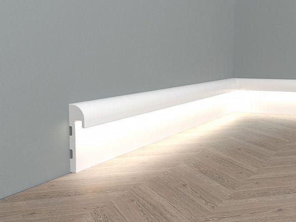 oświetleniowa przypodłogowa ql015